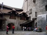 373 Schloss Chillon